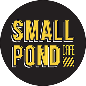 Small Pond Cafe